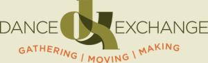 Dance-Exchange-Logo